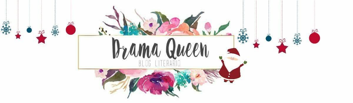 Drama Queen!
