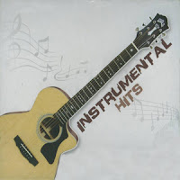 Instrumental songs of Yuvan shankar Raja