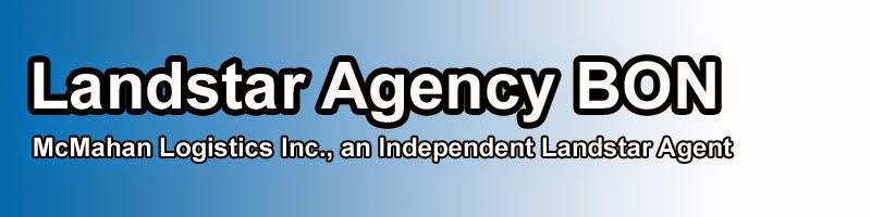 Landstar Agency BON