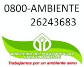 ECO denuncia