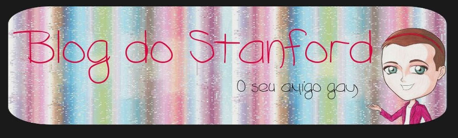 Blog do Stanford