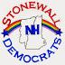 NH Stonewall Democrats Event Tomorrow!-June 27th 6PM, Concord