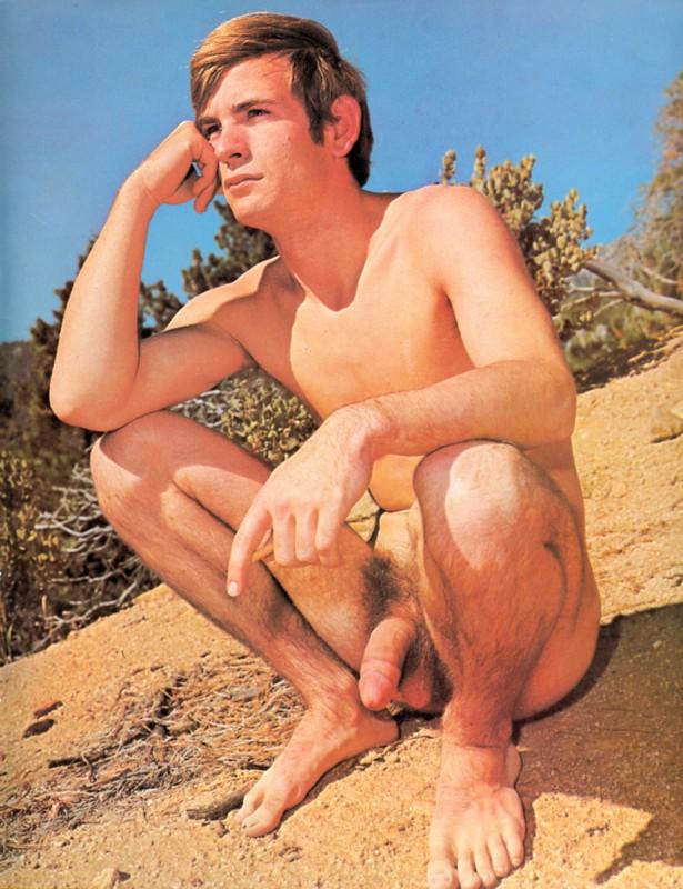 Nude male twinks russian gay braden klien 9
