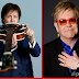 Sobre velhos e jovens | Os novos discos de Elton John e Paul McCartney