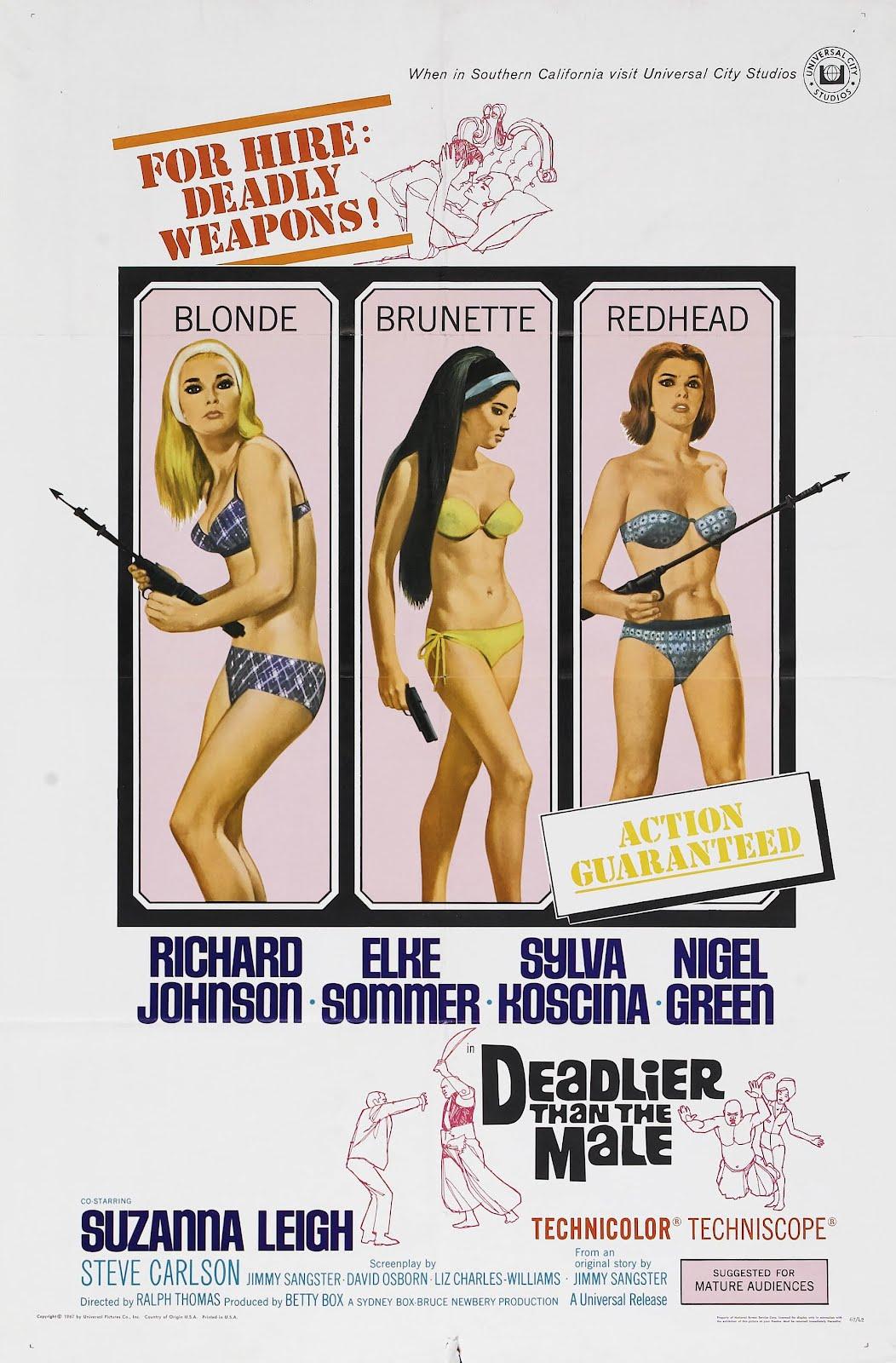 http://2.bp.blogspot.com/-0YMjhb-Vqj8/TyruoJhBwXI/AAAAAAAAFtk/xxKRMxUf1-w/s1600/deadlier_than_male_poster_01.jpg