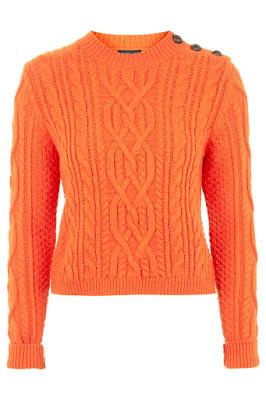 http://www.topshop.com/en/tsuk/product/clothing-427/aw15-campaign-4665683/shrunken-cable-knit-jumper-4655849?bi=0&ps=20