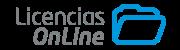 REGISTRO DE ACTIVOS DE INFORMACIÓN