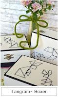 http://kristallzauber.blogspot.de/2014/10/diy-tier-tangram-boxen-im-stylischen.html