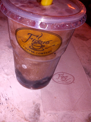 #032eatdrink, food, cebu, milktea, coffeeshop