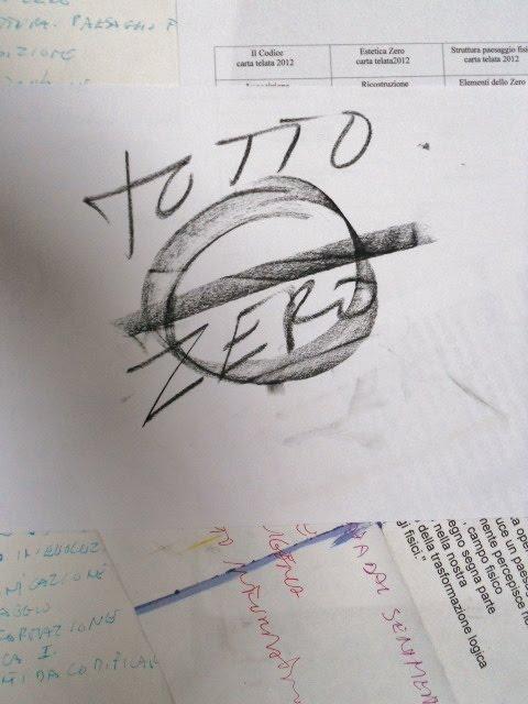 tutto Zero
