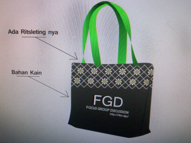 goodybag
