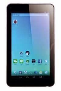 Harga Pixcom KM40 Odyssey Terbaru Kelebihan Kekurangan