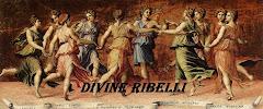 Divine Ribelli su Facebook