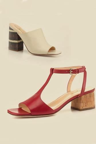 ColeHan-TrendAlartSS2014-elblogdepatricia-calzatura-shoes-zapatos-calzado-scarpe