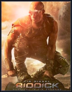 Riddick 2013 FULL HINDI DUBBED MOVIE DOWNLOAD
