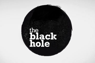 black hole candidates - photo #31