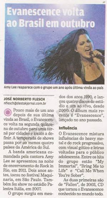 "Gira >> ""The Evanescence Tour"" - Página 9 DESTAK+-+EVANESCENCE+ROCK+BRASIL"
