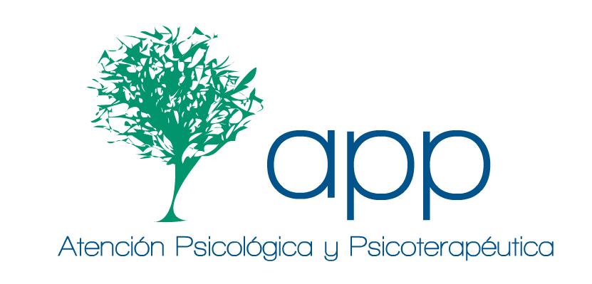 Cerchi uno Psicologo Italiano a Barcellona?