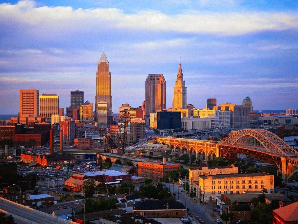 Art Design Cincinnati Ohio