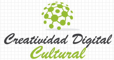 Creatividad Digital Cultural
