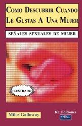 Señales Sexuales de Mujer
