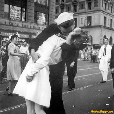 kiss_FilmyFun.blogspot.com