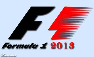 Kalender-F1-2013
