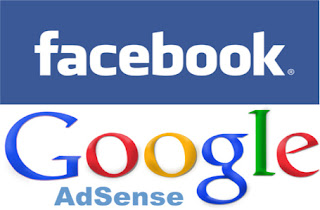 How To Show Google Adsense Ads In your Facebook Page
