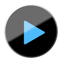 http://www.gamesparandroidgratis.com/2013/08/download-mx-player-pro-apk-v1716.html