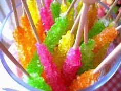 neon glow black light glow in the dark party neon themed rh hollywoodcandygirls com Neon Party Decorations Neon Colors for Cake Pop