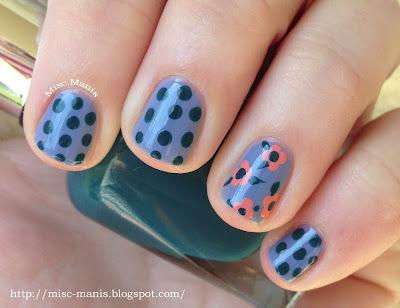 Av Nails And Spa Frontenac