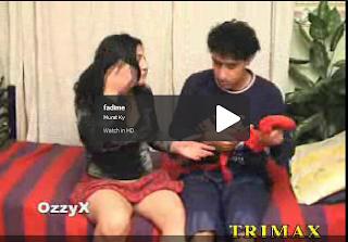 Porno 31  Porn Sikiş izle Full HD Seks Videoları Seyret
