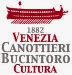 http://bucintoro.org/