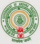 Andhra Pradesh 2014 Results – Download Now Village Revenue Officer & Asst Exam Results