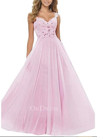 prom dresses by ok dress uk, maturske haljine by ok dress