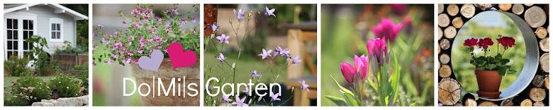 Do|Mi|s Garten