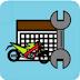 Aplikasi Android Ini Berguna Untuk Perawatan Sepeda Motor