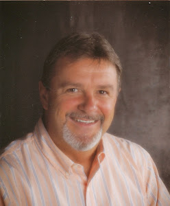 Tom Kidd