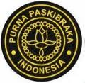 Purna Paskibraka Indonesia Kab.Kuantan Singingi