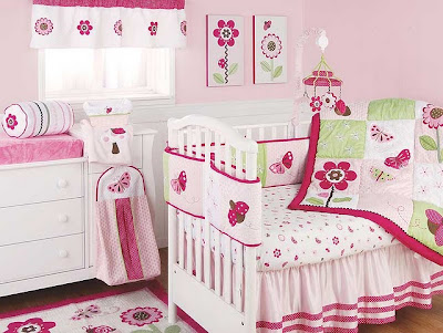 Outstanding Little Girls Rooms Decorating Ideas 640 x 482 · 92 kB · jpeg