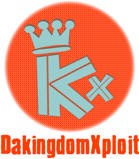 Da KingdomXploit