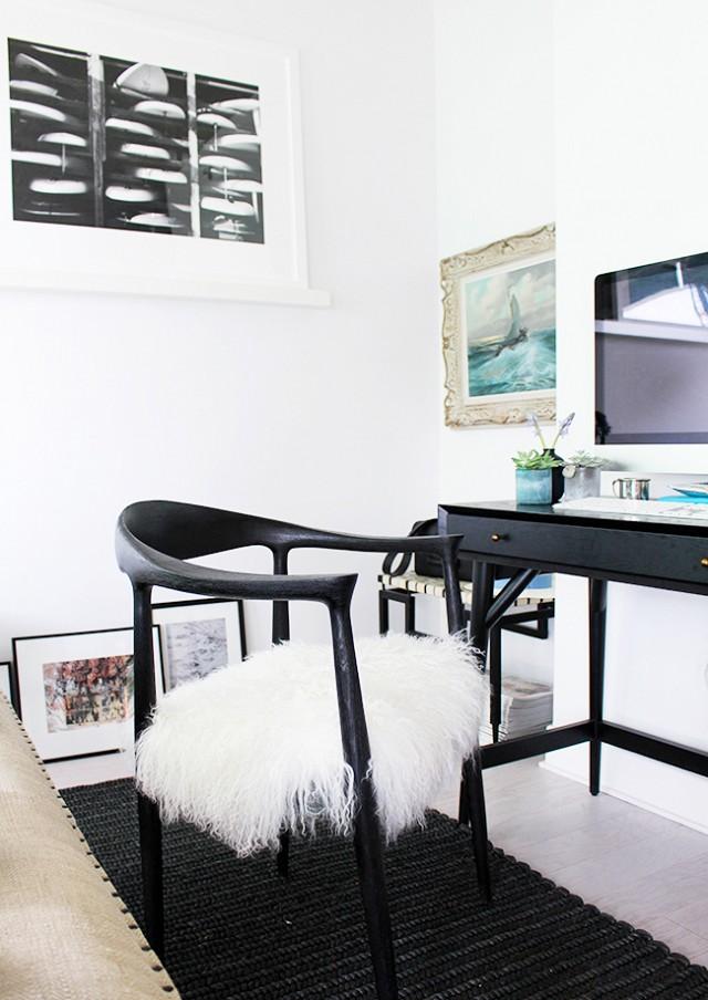antes-y-despues-espacio-integrado-cocina-salon-estudio-comedor-decoracion-mezcla-estilos