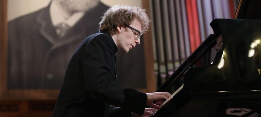 Sergei Redkin