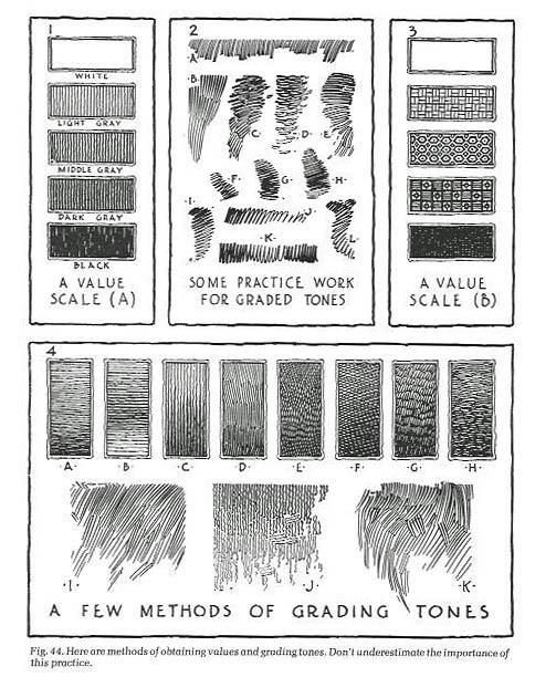 saratoga woods tome 2 pdf
