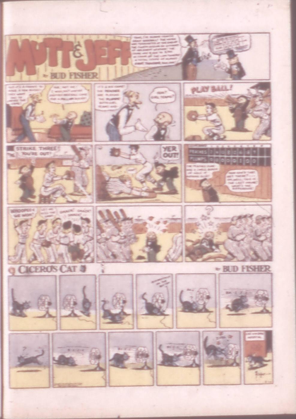 Read online All-American Comics (1939) comic -  Issue #21 - 50