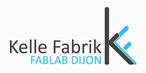 Kelle FabriK