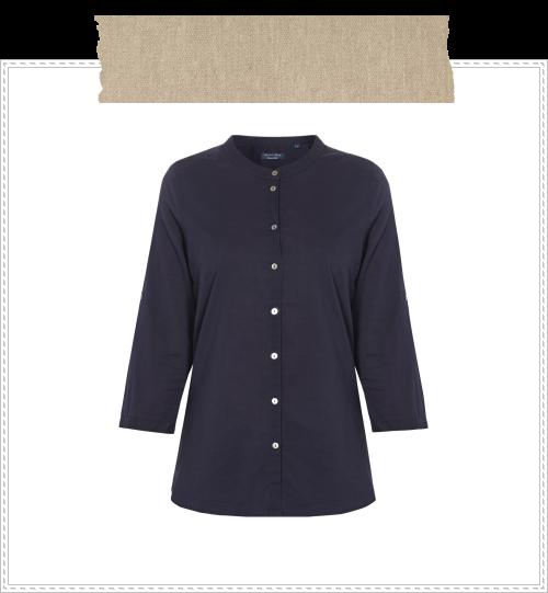 http://www.fashionid.de/christian-berg-women/damen-bluse-aus-reiner-baumwolle-dunkelblau-9073580_83/