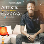 Artiste Of The Week