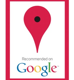 Top 8 SEO Tips for a Better Google Places Ranking