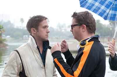 [Imagen: Ryan-Gosling-Drive-movie-Nicolas-Winding-Refn.jpg]